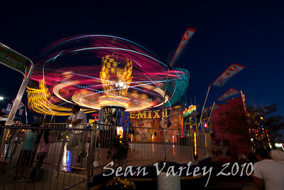 2010.08.08 Orange County Fair 0183