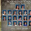 Nolan class fall 2015