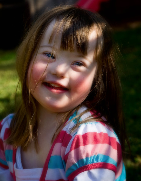 Isabella 29Aug2008_3816.jpg