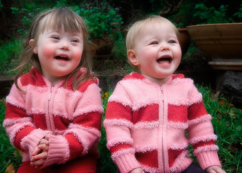 I&B 29Jun2008_1078.jpg