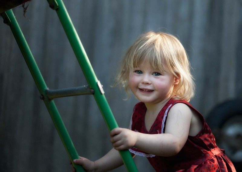 20091108_0615 Bianca.jpg