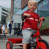 Geboorte Wolf UMC Utrecht