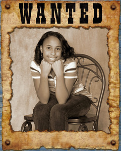 candwanted