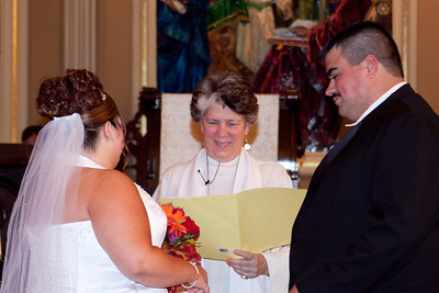 09 09 06 Anthony Konni Wedding  -35-1