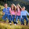 Family_-039-Edit-Edit