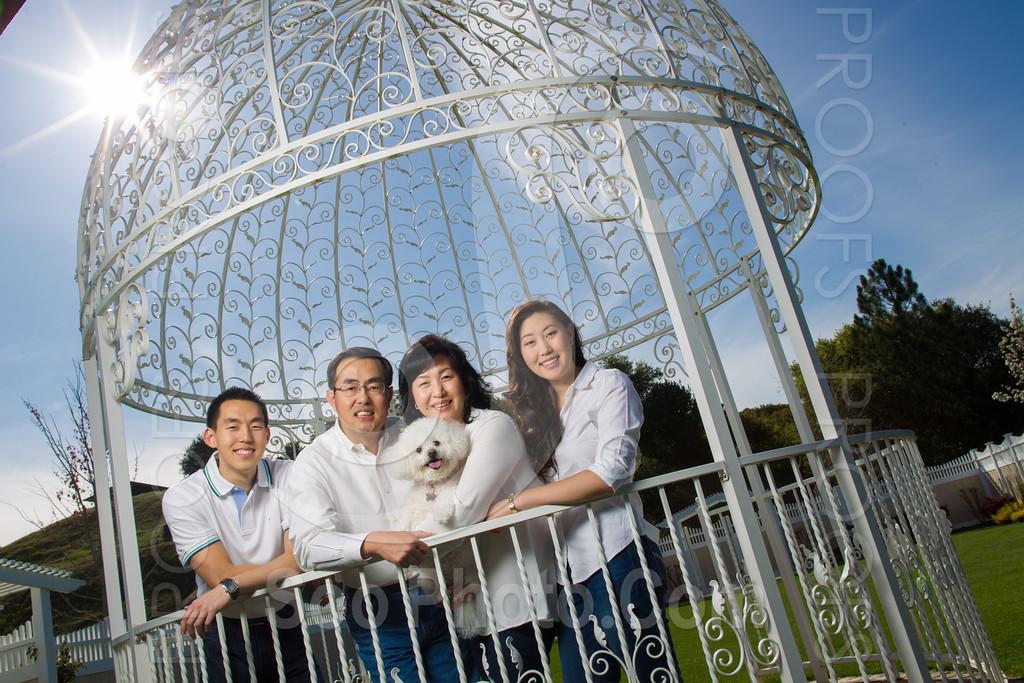 2013-03-17-connie-kim-yong-rachael-nathan-family-5178