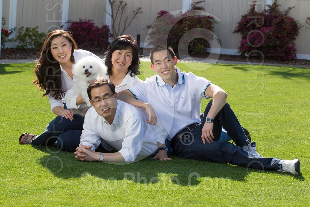 2013-03-17-connie-kim-yong-rachael-nathan-family-5189