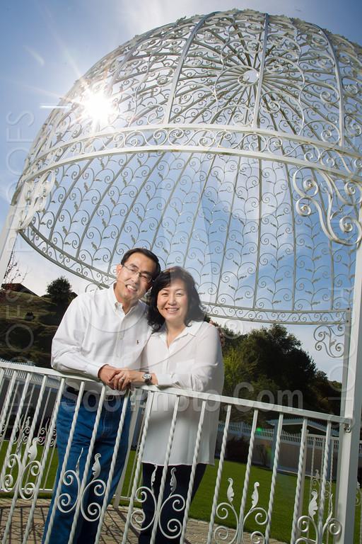 2013-03-17-connie-kim-yong-rachael-nathan-family-5182