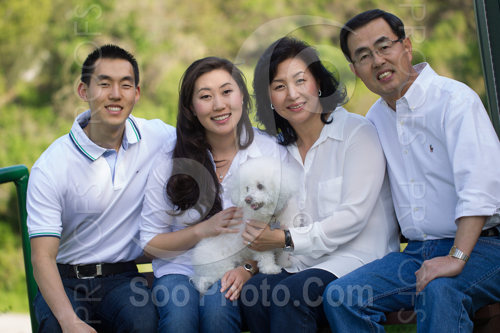 2013-03-17-connie-kim-yong-rachael-nathan-family-5205