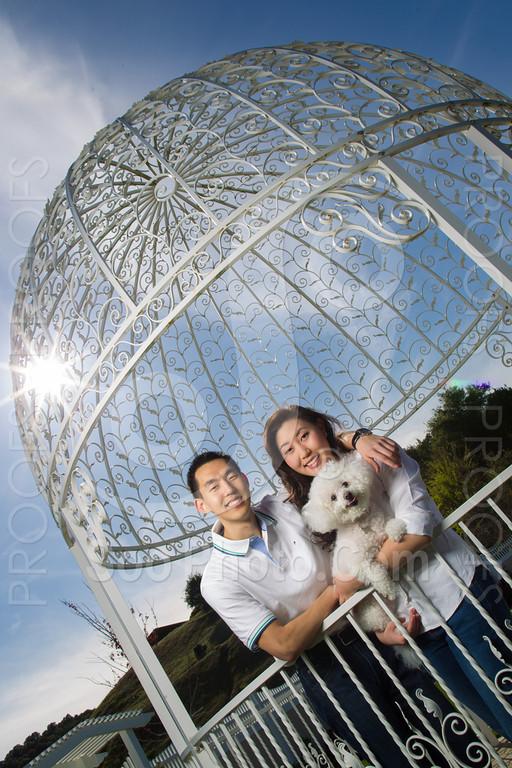 2013-03-17-connie-kim-yong-rachael-nathan-family-5181