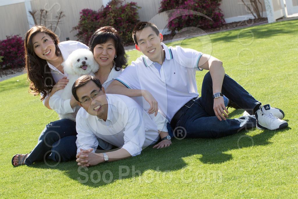 2013-03-17-connie-kim-yong-rachael-nathan-family-5185