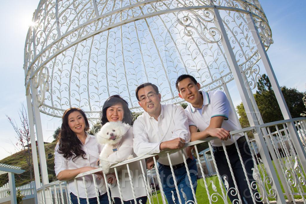 2013-03-17-connie-kim-yong-rachael-nathan-family-5175
