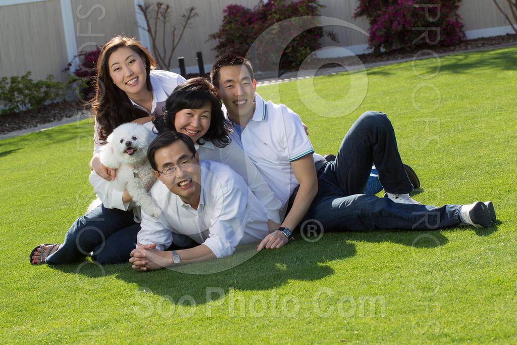 2013-03-17-connie-kim-yong-rachael-nathan-family-5194