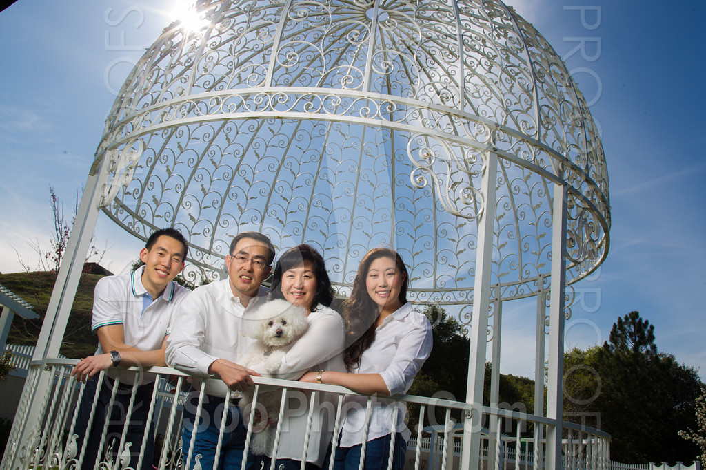 2013-03-17-connie-kim-yong-rachael-nathan-family-5177
