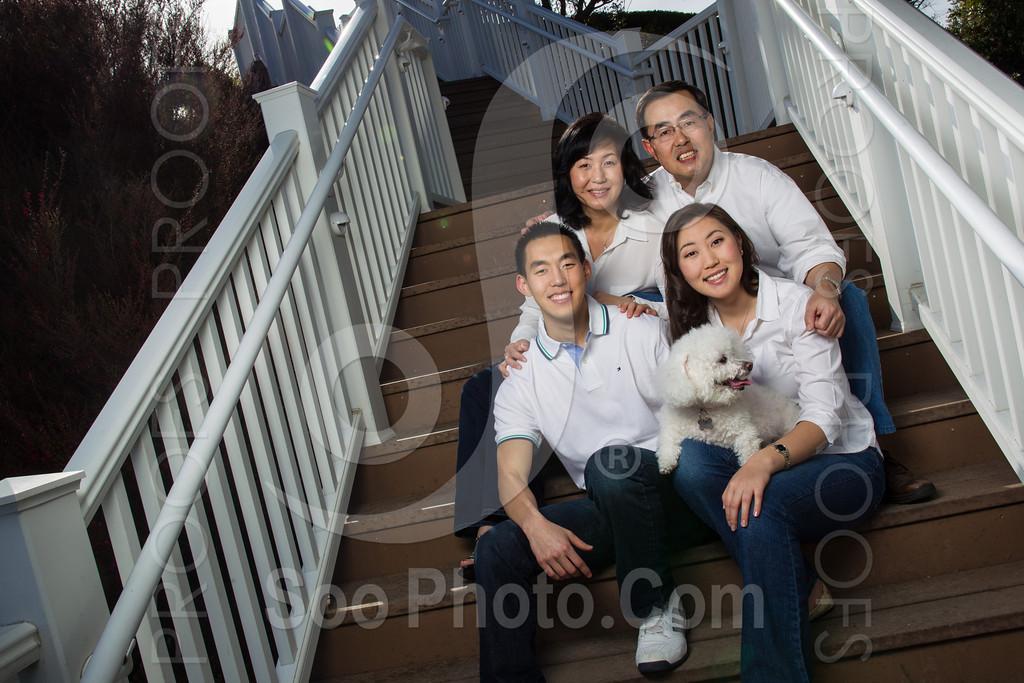 2013-03-17-connie-kim-yong-rachael-nathan-family-5201
