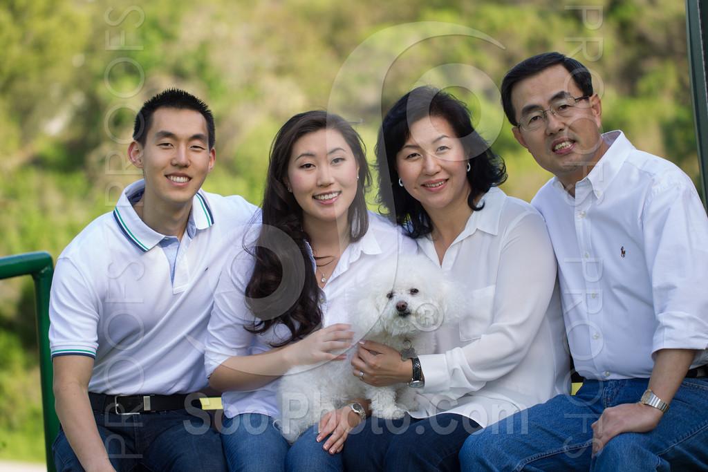 2013-03-17-connie-kim-yong-rachael-nathan-family-5207