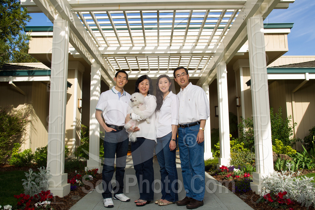 2013-03-17-connie-kim-yong-rachael-nathan-family-5224