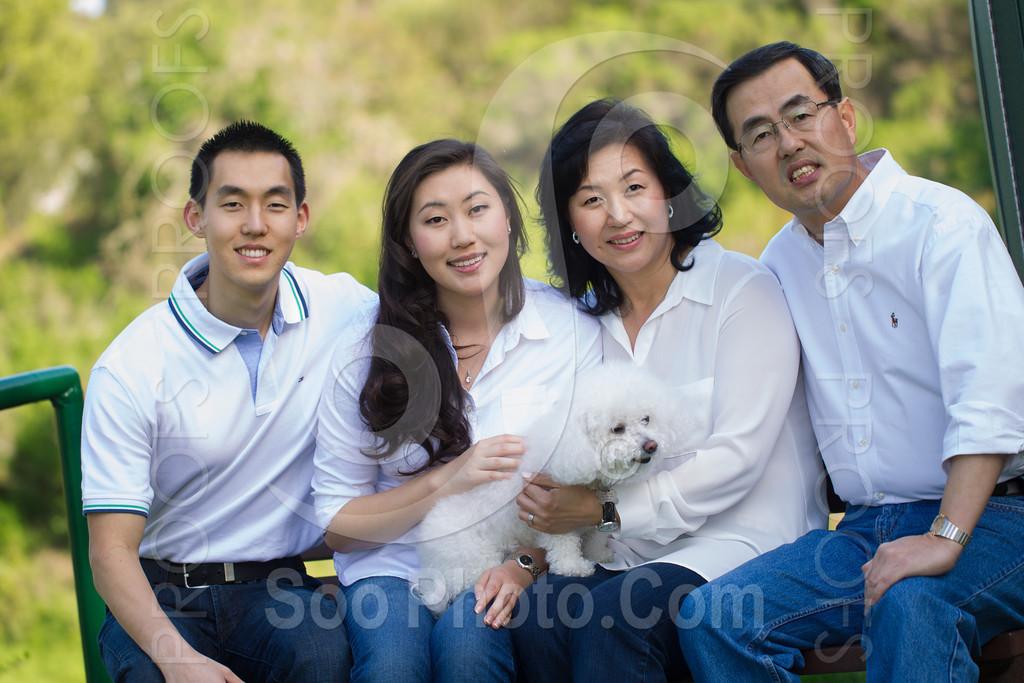 2013-03-17-connie-kim-yong-rachael-nathan-family-5204