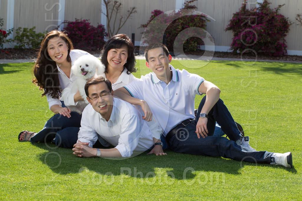 2013-03-17-connie-kim-yong-rachael-nathan-family-5191