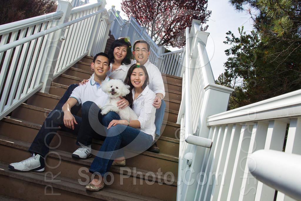 2013-03-17-connie-kim-yong-rachael-nathan-family-5196