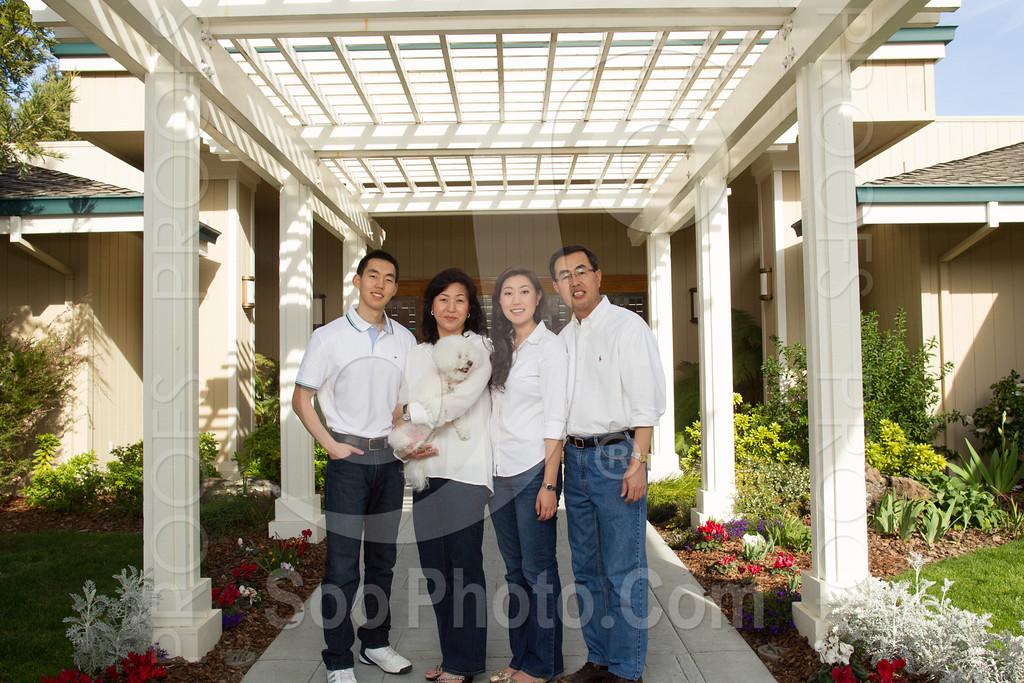 2013-03-17-connie-kim-yong-rachael-nathan-family-5223