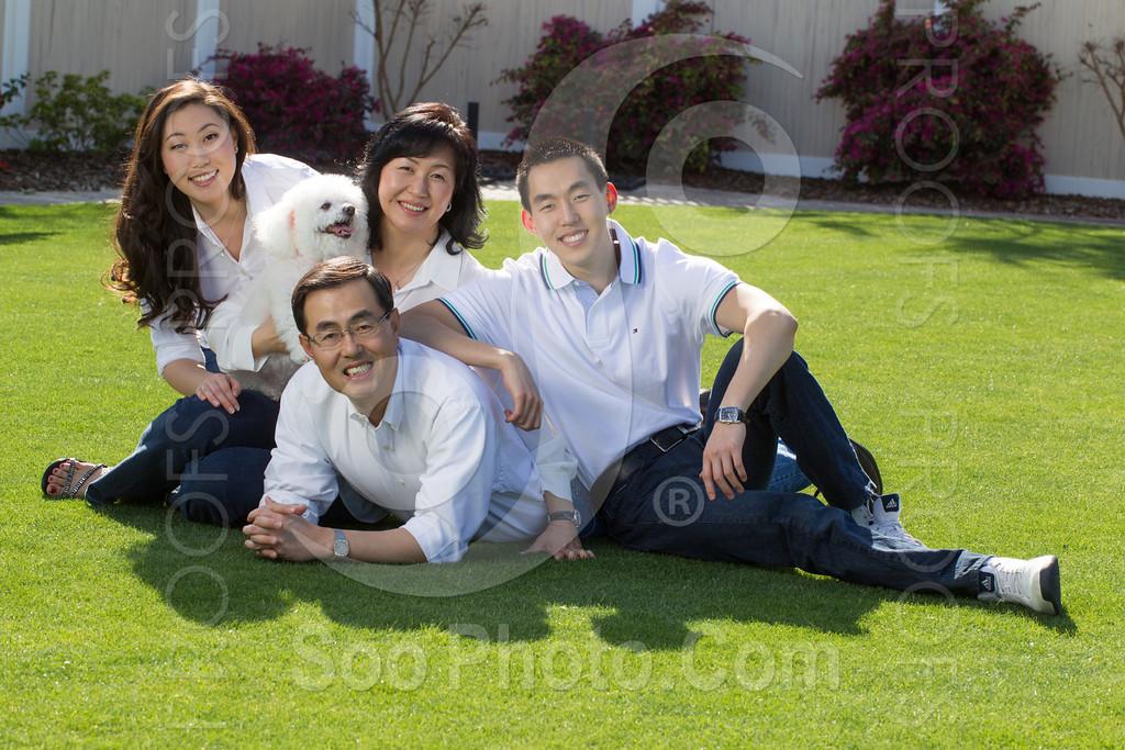 2013-03-17-connie-kim-yong-rachael-nathan-family-5188
