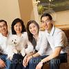 2013-03-17-connie-kim-yong-rachael-nathan-family-5292p