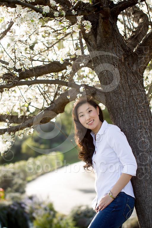 2013-03-17-connie-kim-yong-rachael-nathan-family-5228