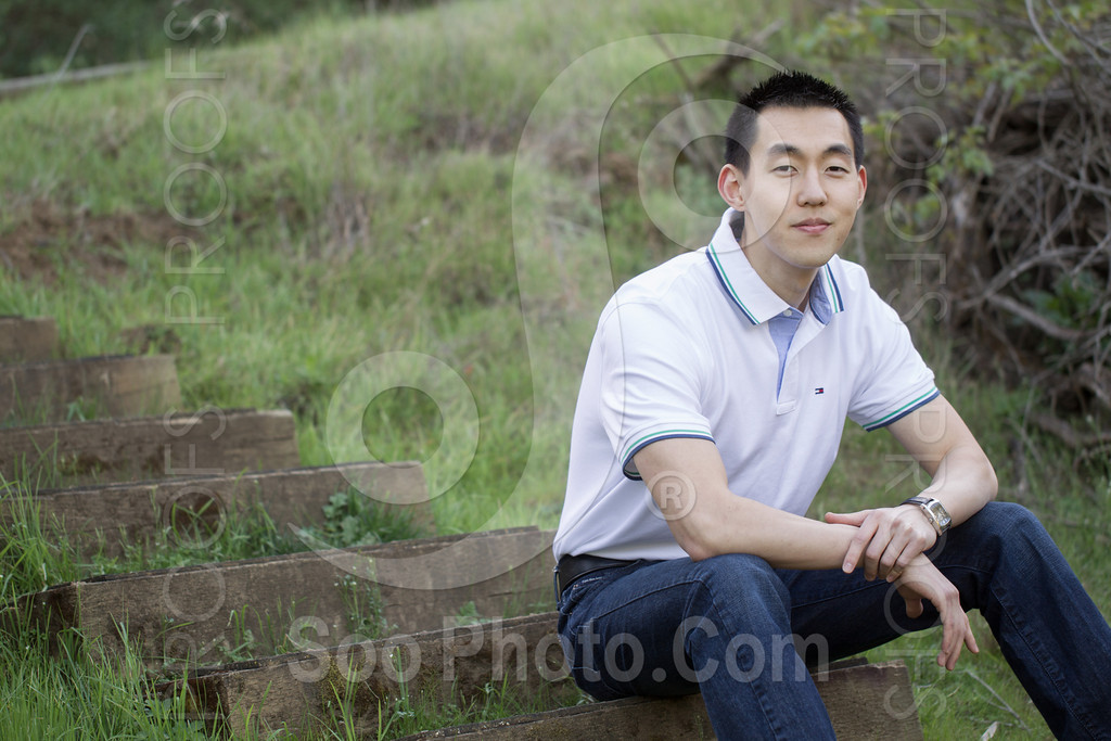 2013-03-17-connie-kim-yong-rachael-nathan-family-5218