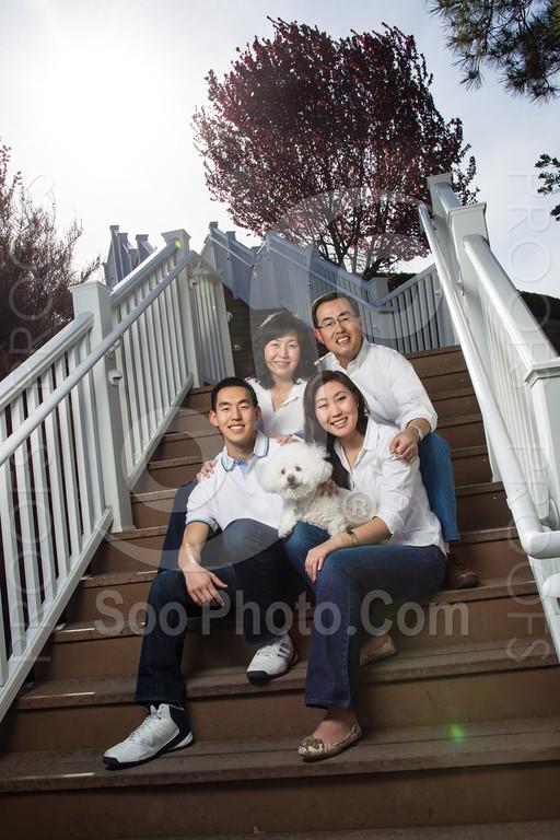 2013-03-17-connie-kim-yong-rachael-nathan-family-5200