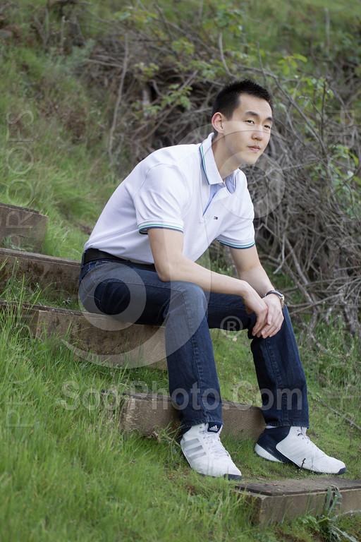 2013-03-17-connie-kim-yong-rachael-nathan-family-5216