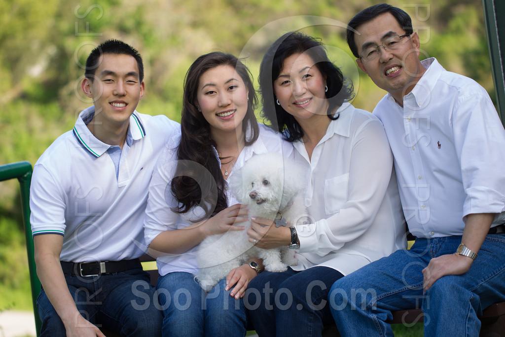 2013-03-17-connie-kim-yong-rachael-nathan-family-5206