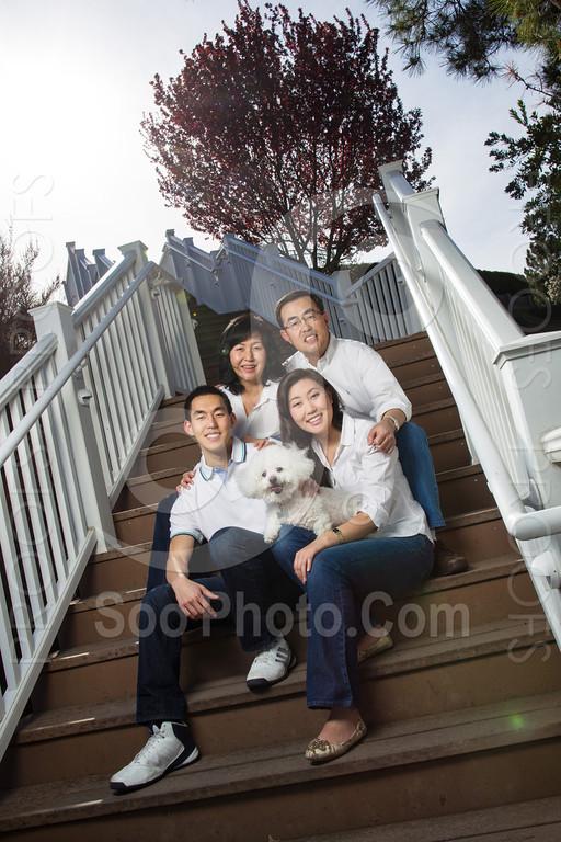 2013-03-17-connie-kim-yong-rachael-nathan-family-5199