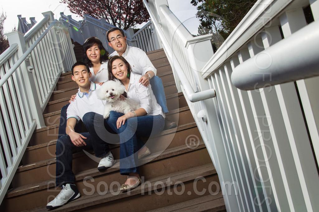 2013-03-17-connie-kim-yong-rachael-nathan-family-5198