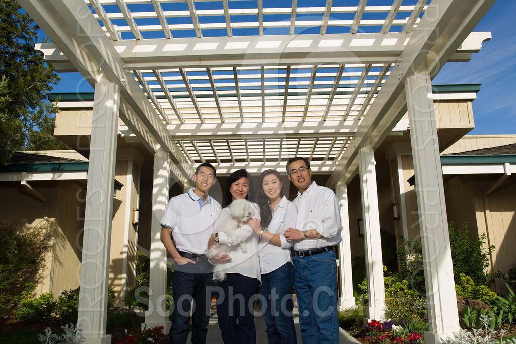 2013-03-17-connie-kim-yong-rachael-nathan-family-5226