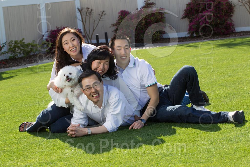2013-03-17-connie-kim-yong-rachael-nathan-family-5193