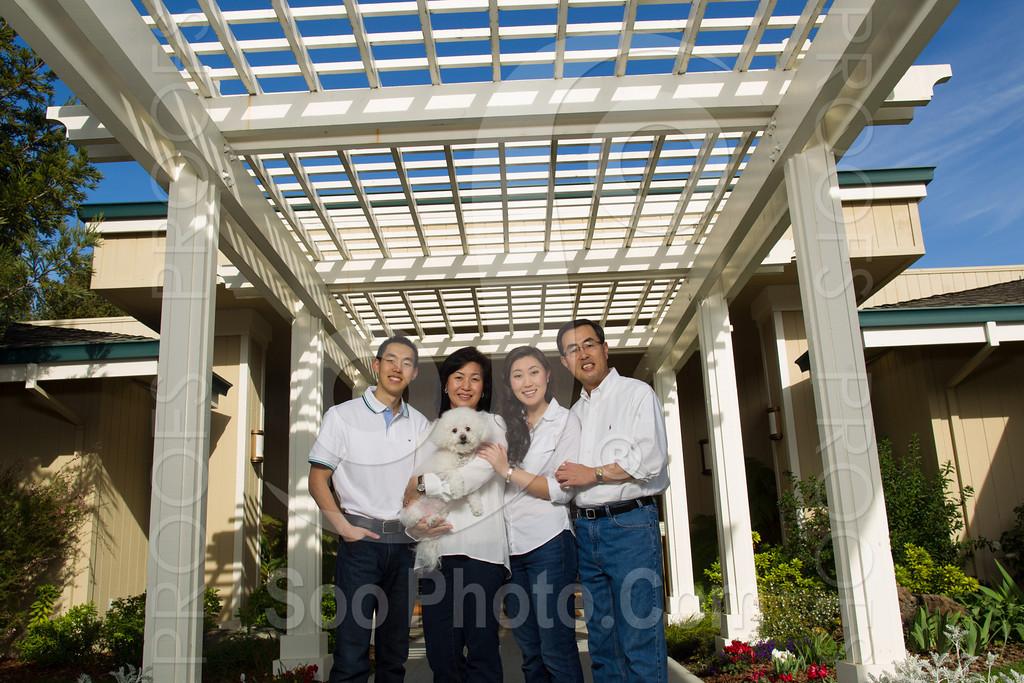 2013-03-17-connie-kim-yong-rachael-nathan-family-5227