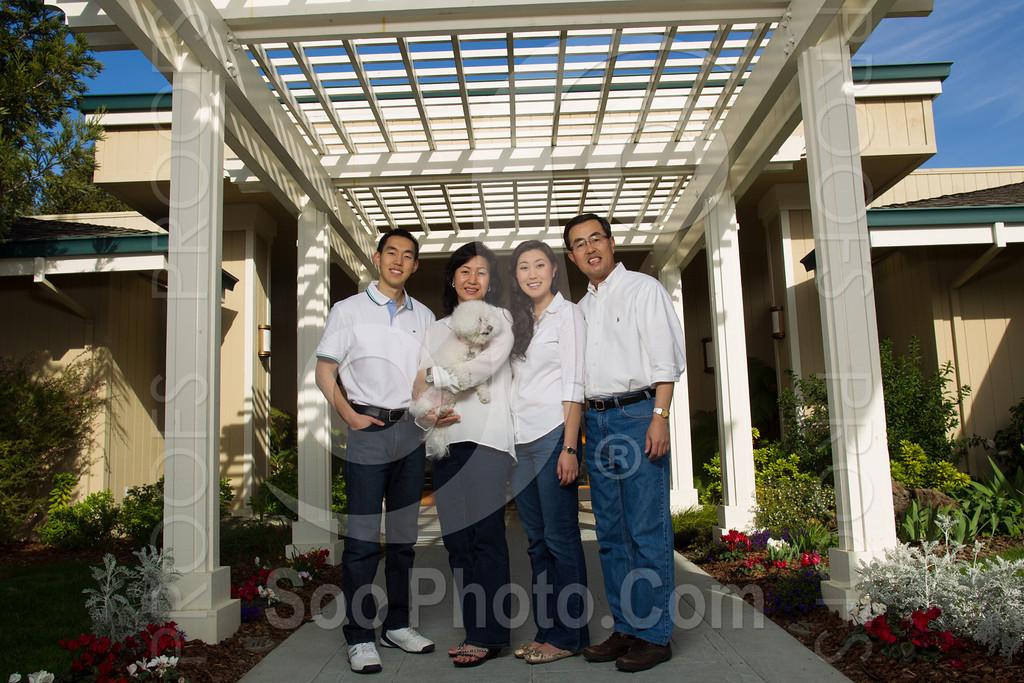 2013-03-17-connie-kim-yong-rachael-nathan-family-5225