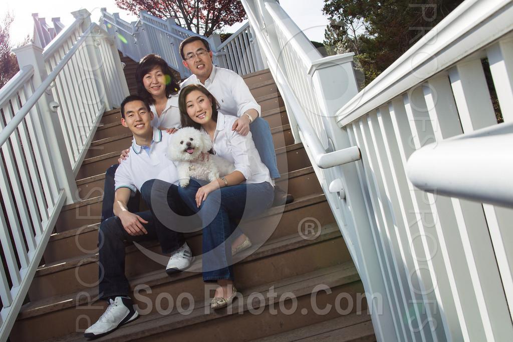 2013-03-17-connie-kim-yong-rachael-nathan-family-5197