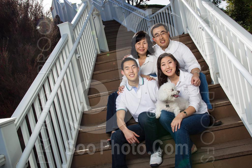 2013-03-17-connie-kim-yong-rachael-nathan-family-5202