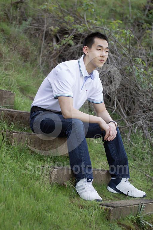 2013-03-17-connie-kim-yong-rachael-nathan-family-5215