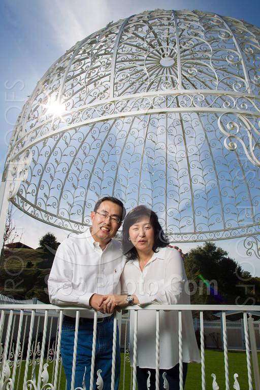 2013-03-17-connie-kim-yong-rachael-nathan-family-5183