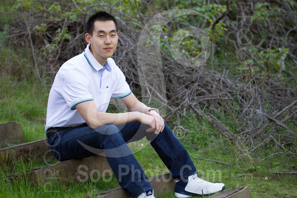 2013-03-17-connie-kim-yong-rachael-nathan-family-5210