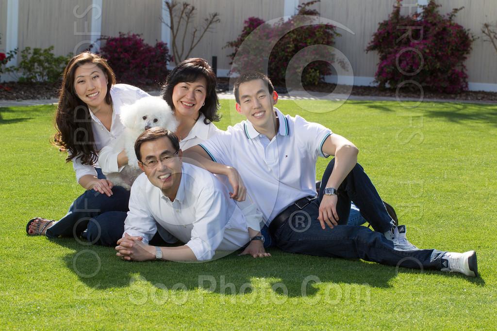 2013-03-17-connie-kim-yong-rachael-nathan-family-5192