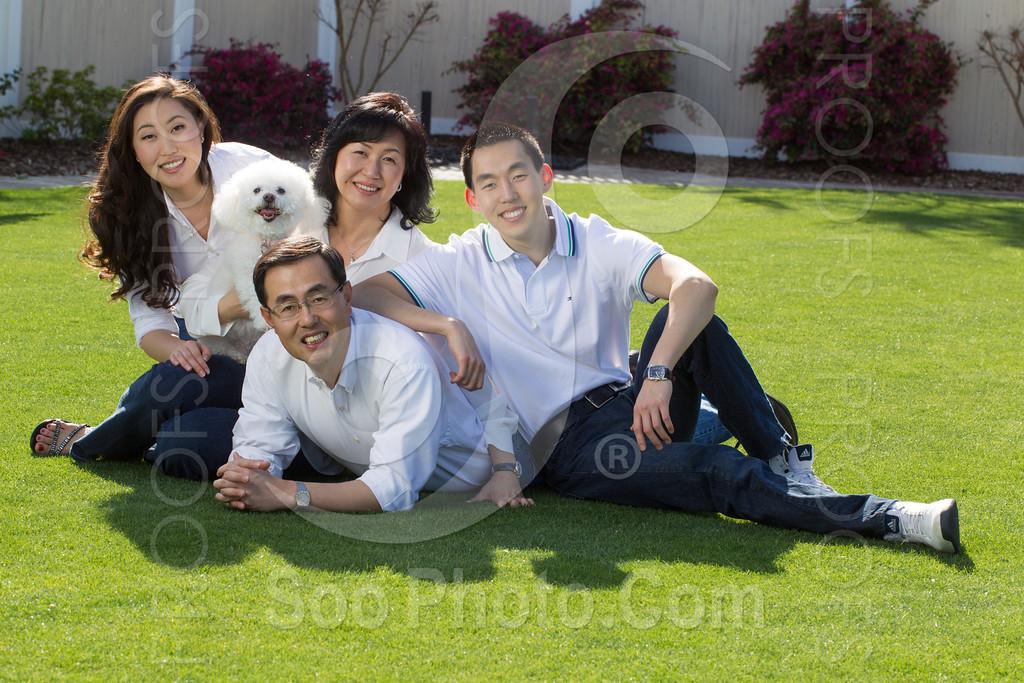 2013-03-17-connie-kim-yong-rachael-nathan-family-5190