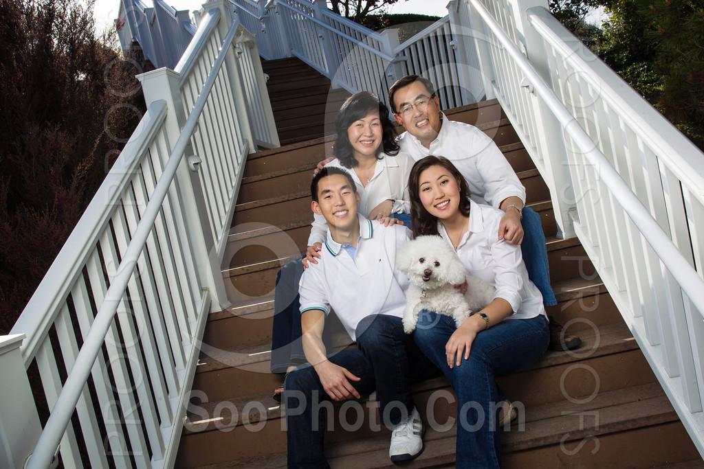 2013-03-17-connie-kim-yong-rachael-nathan-family-5203