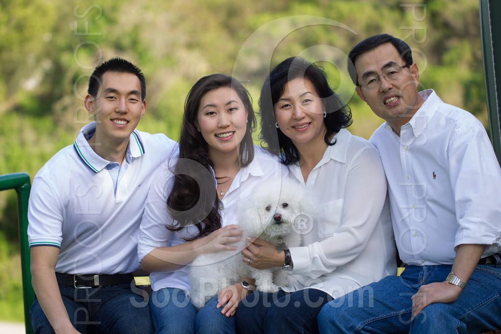 2013-03-17-connie-kim-yong-rachael-nathan-family-5208
