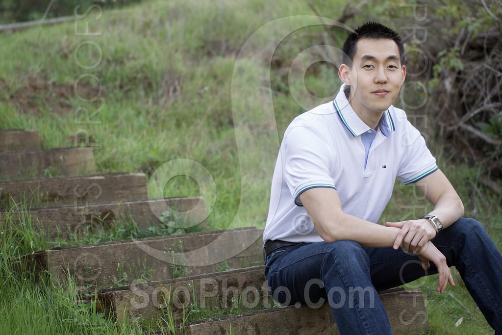 2013-03-17-connie-kim-yong-rachael-nathan-family-5217