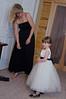 Kim Wedding-059