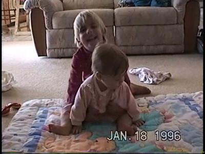 Kids 1996